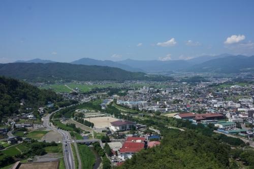 6景色 (1200x800)