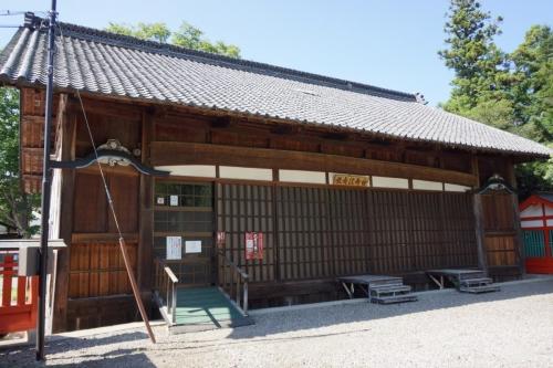 6歌舞伎舞台 (1200x800)