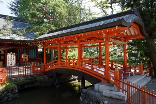 3神橋 (1200x800)