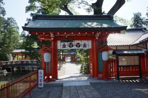 2生足神社 (1200x800)