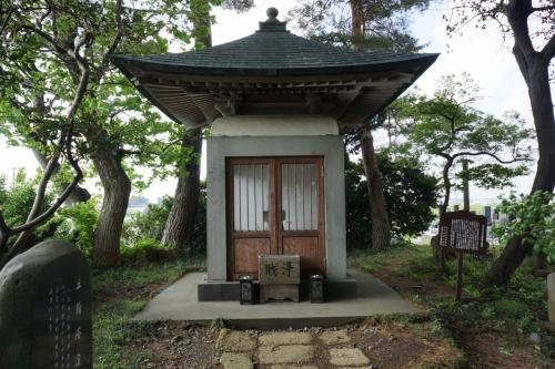 5清正廟 (1200x800)