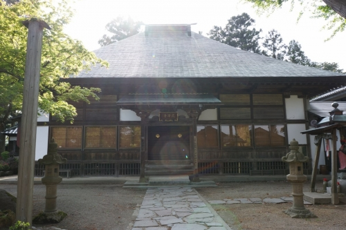 3天澤寺本堂 (1200x800)