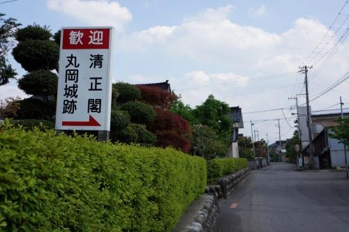 1天澤寺 (1200x800)