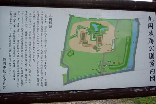 5丸岡城 (1200x800)