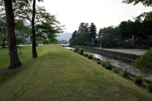3丸岡城 (1200x800)