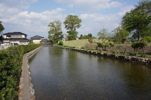 2丸岡城 (1200x800)