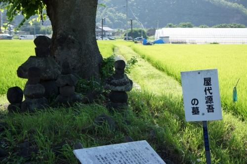 5屋代の墓 (1200x800)