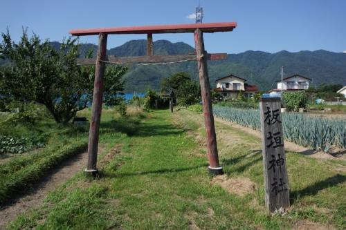 3板垣神社 (1200x800)