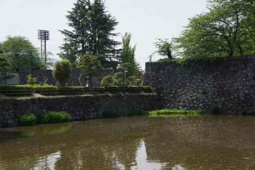 5北門遠景 (1200x800)