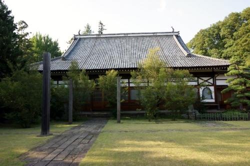 3大輪寺 (1200x800)
