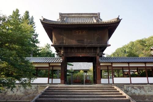 2大輪寺 (1200x800)