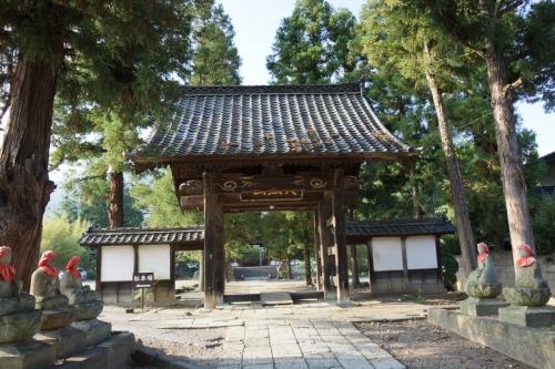 1大輪寺 (1200x800)