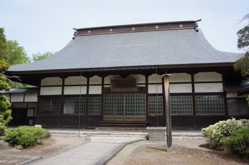 3龍門寺 (1200x800)