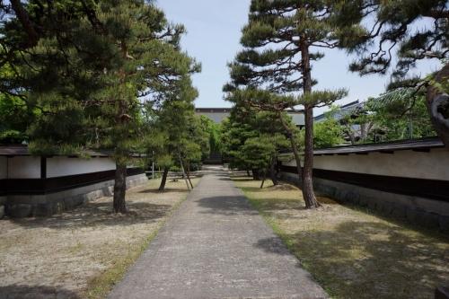 2龍門寺 (1200x800)