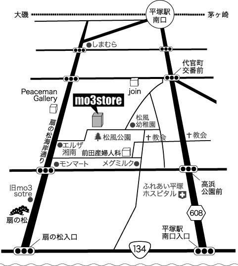 map_20130214204303.jpg
