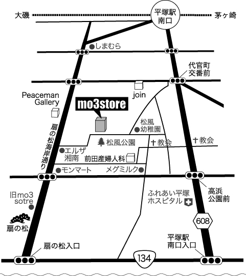 map_20130319215130.jpg