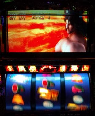 hks_battle4_toki02.jpg