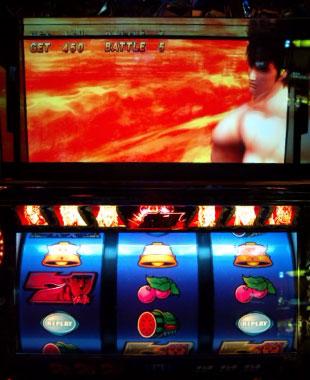 hks_battle5_goushouha_ken.jpg