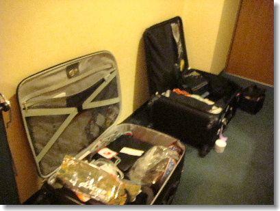 0620packing.jpg