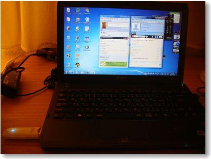 2010108pc1.jpg