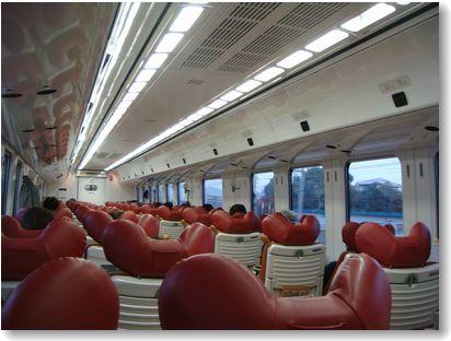 20101207sonik.jpg