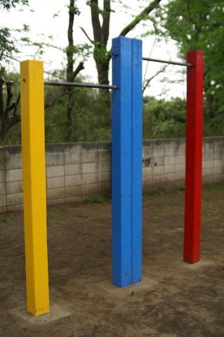 PICT0044_convert_20110513225333.jpg