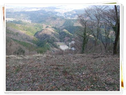 県立 21世紀の森【22.3.22】NO10