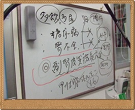 moca、あれこれ検査【22.4.8】 NO3