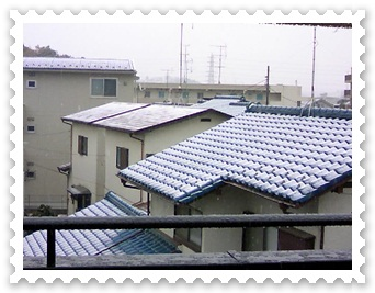 雪【23.2.11】