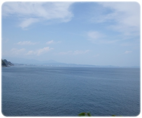 湖尻水門【23.5.8】 NO1