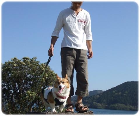 湖尻水門【23.5.8】 NO9