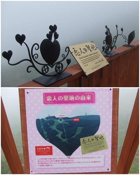 富士見パノラマリゾート すずらん祭り【23.6.16】 NO6