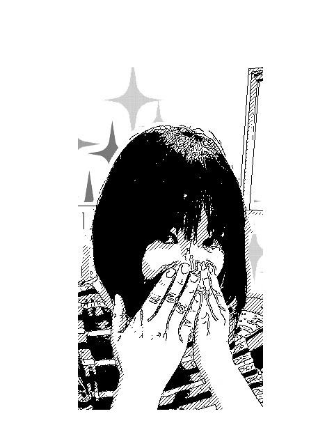 漫画カメラMOCA24,9.15
