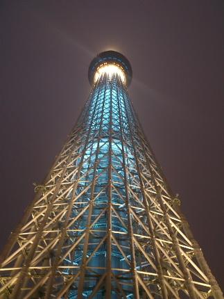 20121222c.jpg