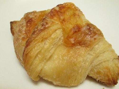 ハムチーズ1