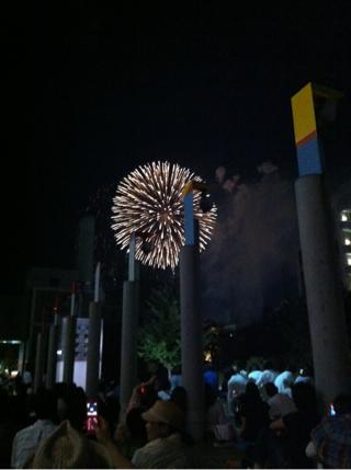 iphone_20110812125848.jpg