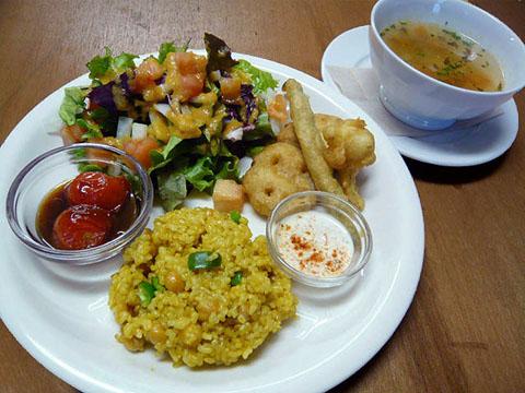 lunch_1301.jpg