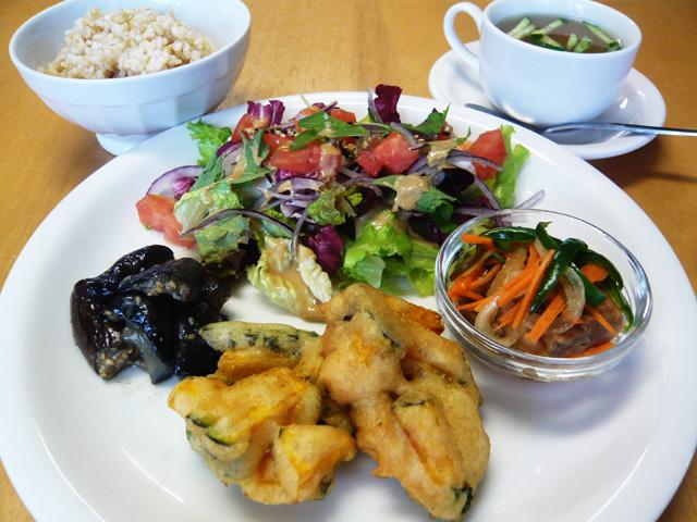 lunch_1307.jpg