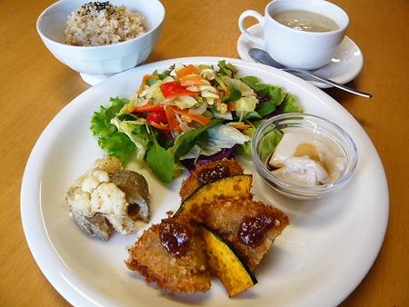 lunch_1309.jpg