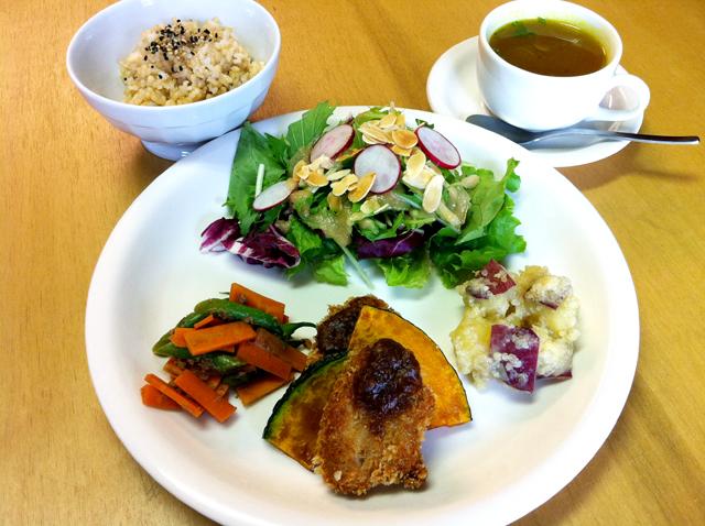 lunch_1409.jpg