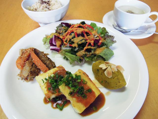 lunch_1410.jpg