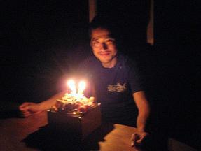 birthdaycake2_20100709141518.jpg