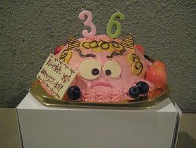 birthdaycake_20100709141534.jpg