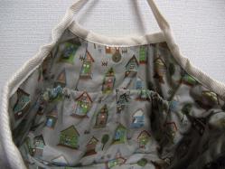 bag_in_2.jpg