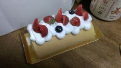 cake_20130305223538.jpg