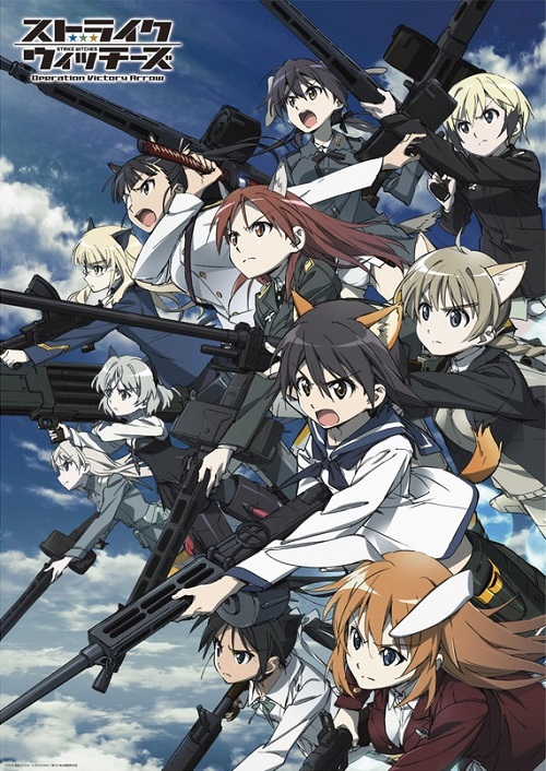 STRIKEWITCHES_7125977.jpg