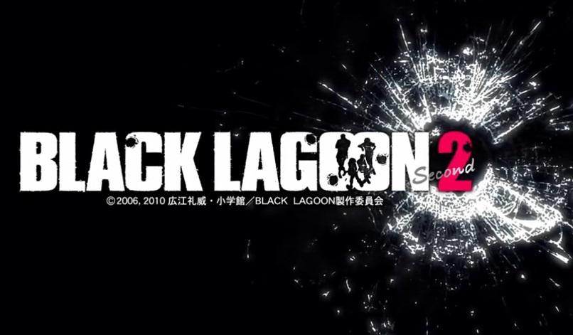 blacklagoon2_7392990584729127.jpg