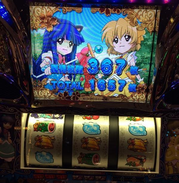 higurasinonakukoronikira_75839783651867402648384930177.jpg
