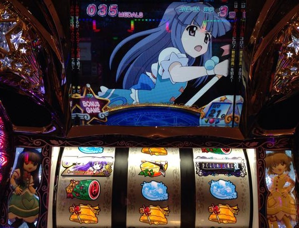 higurasinonakukoronikira_758397836518674064834930177.jpg