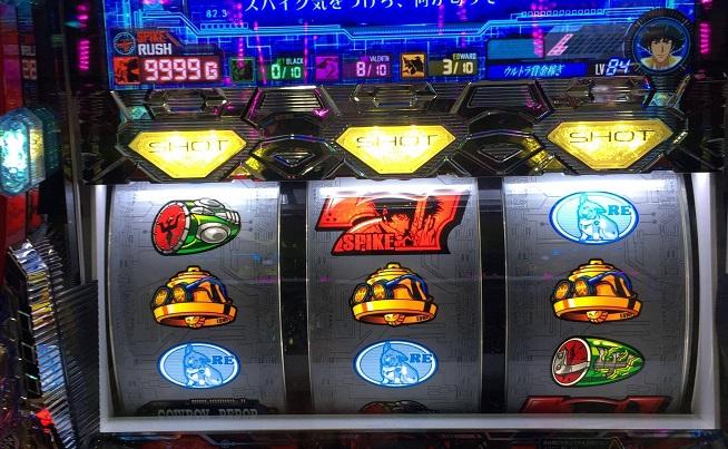 kaubo-ibibaxtupu_7122752977.jpg